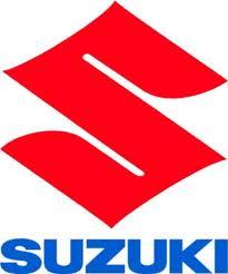 Magyar Suzuki Zrt.
