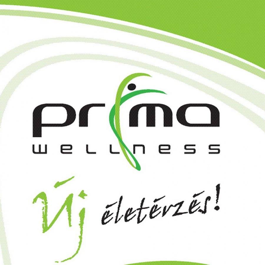 Prima Wellness