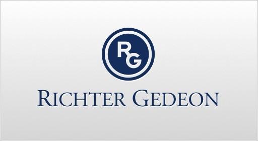 Richter Gedeon Nyrt.